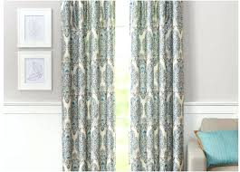 better homes and gardens curtain rods. Room Darkening Curtain Rod Better Homes And Gardens Rods Unique Damask R