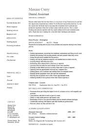 Sample Of Job Description In Resume Ideas Collection Job ...