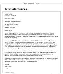 Sample Cover Letter To Irs   Guamreview Com Resume CV Cover Letter