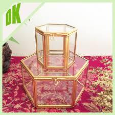 Decorative Display Boxes Diamond Display Box Diamond Display Box Suppliers And 87