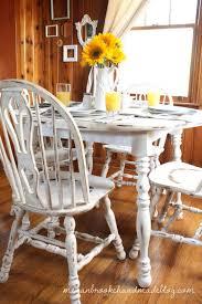 chalk paint furniture ideasChalk Paint Furniture Ideas DIY Projects Craft Ideas  How Tos