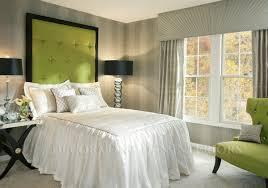Grau Grün Weiß Schlafzimmer Ideen Zu Hause Deko Grau Und Grün