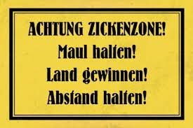 Schilder Sprüche Günstig Sicher Kaufen Bei Yatego