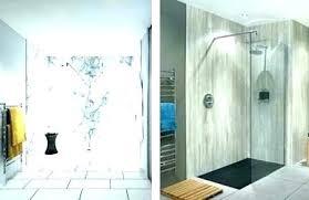 plastic shower wall panels plastic panels for shower walls plastic shower walls plastic shower walls laminate plastic shower wall panels