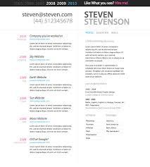 Inventory Analyst Job Description Inventory Control Specialist Job