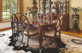 modular dining room furniture. Modular Dining Room Furniture. Sleek Look; Durable; Customized Furniture O