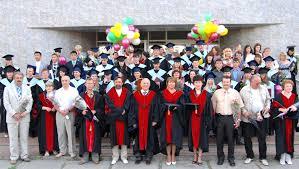 magnews jpg Торжественное вручение дипломов магистрам