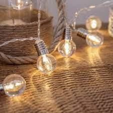 Ampul Led Işık Fiyatları&Modelleri&Özellikleri Woohoobox.com'da