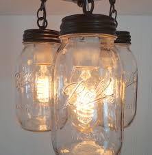 glass jar lighting. edison style light bulb for mason jar lighting 40 watts the lamp glass