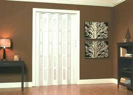 folding patio door folding patio doors cost fold patio doors top ideas about accordion doors folding patio door