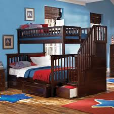 Spiderman Bedroom Decorations Spiderman Bedroom Ideas For Kids Incredible Spiderman Canvas