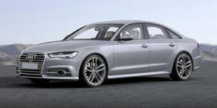 audi a6 2018 model. contemporary model get a quote view photos 0 browse local inventory for this model with audi a6 2018 model