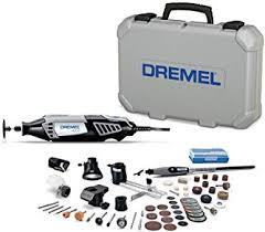Dremel Tool Comparison Chart Dremel 4000 Vs Dremel 3000 Which Toolkit Is Better For You