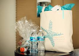 destination wedding gift bags. Delighful Bags Here Are Some Ideas Of Things That You Can Pick Up Either At The Destination  Wedding  And Destination Wedding Gift Bags