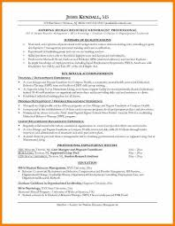 Sample Resume For Career Change Extraordinary Career Change Resume Objective Statement Exles ] Objective