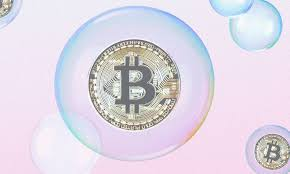 In 2 weeks btc to usd predictions on friday, may, 21: Spending Real Money To Get Something You Can T Even Really Explain What The Hell Is Going On With Bitcoin Vanity Fair