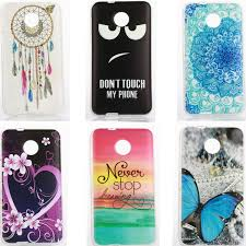 vodafone smart mini 7 phone case review ...