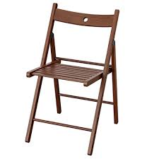Rustic folding chairs & tables for sale. Rustic Wooden Folding Chair Eco Furniture Hire London