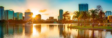 Tower Of Light Orlando Florida Recruiting Services Orlando Learn About Our Services