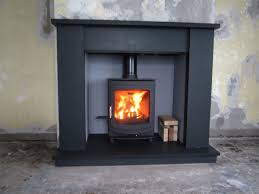 order bespoke slate s 24hrs a day on our website slateandstone net sills coping tiles paving hearths stoves fire architects