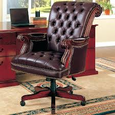 Desk Chairs Luxury Office Chairs India Desk Home Executive