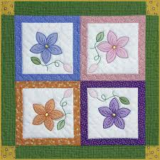 Image result for applique patterns flowers | applique ideas ... & Image result for applique patterns flowers Adamdwight.com