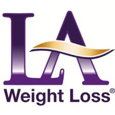 LA Weight Loss Centers Careers and Employment | Indeed.com