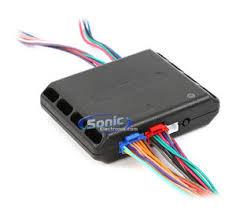 clifford matrix 5706x remote start car alarm keyless entry system