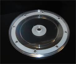 lazy susan bearing lowes. lazy susan turntable lowes   lazysusans bearing s