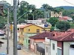 imagem de Paiva Minas Gerais n-17