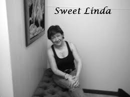 Linda Pina Obituary (2010) - Chicago Sun-Times
