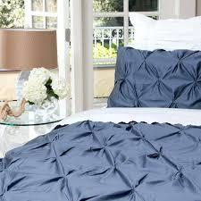 full size of navy blue duvet covers uk navy blue twin xl duvet cover blue ticking
