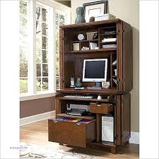 armoire desk computer desk cabinet lovely home cabinets s hutches creativity computer armoire desk white