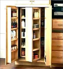 pull out pantry shelves ikea slide out pantry shelves ikea