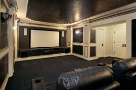 home theatre room images splendid media rooms and theaters by