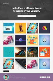responsive blogger templates free responsive blogger templates blogger freebies pinterest