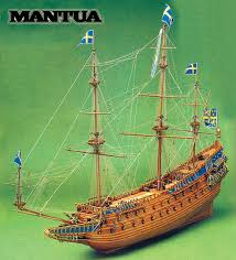 ship model vasa wooden kit sergal victoryshipmodels com wooden model ship kits
