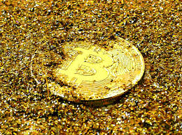 Bitcoin gold price prediction for each month in 2021, 2022, 2023 and 2024. In Singapore Bitcoin Is Challenging Gold As A Store Of Value
