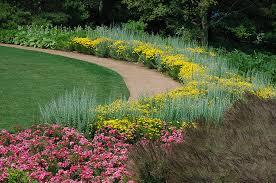 Small Picture Garden Design Garden Design With Serenity In The Garden Make Al