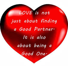 Life Partner Quotes Beauteous Life Partner Quotes