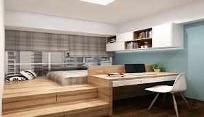 Interior Design Study Best Design Ideas
