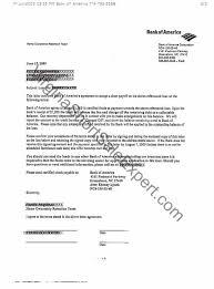 Virginia Short Sale Specialist Realtor Certified Distrssed