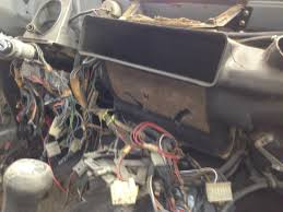 1984 porsche 944 wiring diagram 1984 image wiring 1984 porsche 944 radio wiring diagram jodebal com on 1984 porsche 944 wiring diagram