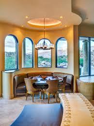 Kitchen Bay Window Seating Interior Peerles Prodigious Design Build Bay Window Seat Ideas