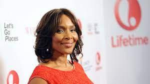 Parent 'Hood' star, dead at 64 - CNN
