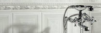 Rococo Decorative Wall Tile Lusso 60x60 BaroqueRococo classic style bathroom wall and floor 23