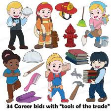 Careers clipart images collection for Free Download ...