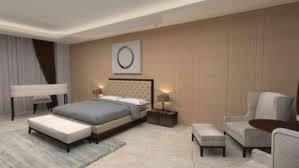 Vastu Interior Design Unique Bedroom Design As Per Vastu Shashtra Vastu Tips Advice For Bedrooms