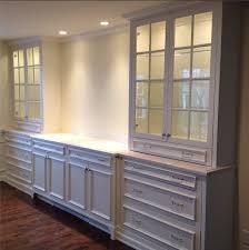 dining room cabinet. Bungalow Blue Interiors - Home Instagram Inspiration: Marianne Simon Design. Dinning Room CabinetLiving Dining Cabinet N