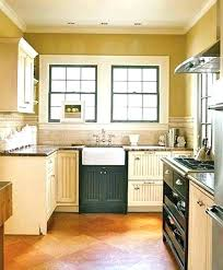 countertop wood trim wood trim wood trim combined with kitchen cabinet trim ideas wood paneled wall countertop wood trim wood trim kitchen